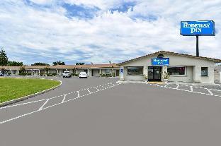 Promos Rodeway Inn Stockton Highway 99
