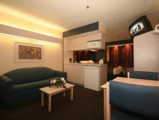 booking.com Microtel Inn & Suites by Wyndham Dallas/Euless DFW Airport