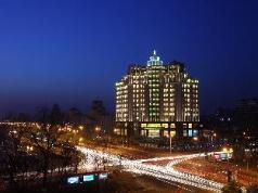 New Century Grand Changchun Hotel, Changchun