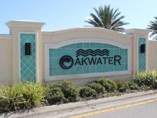 Oakwater Hotel -