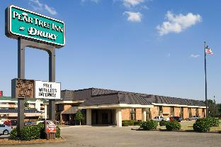 Promos Pear Tree Inn Paducah
