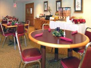 Howard Johnson Inn Bardstown Bardstown (KY) - Coffee Shop/Cafe