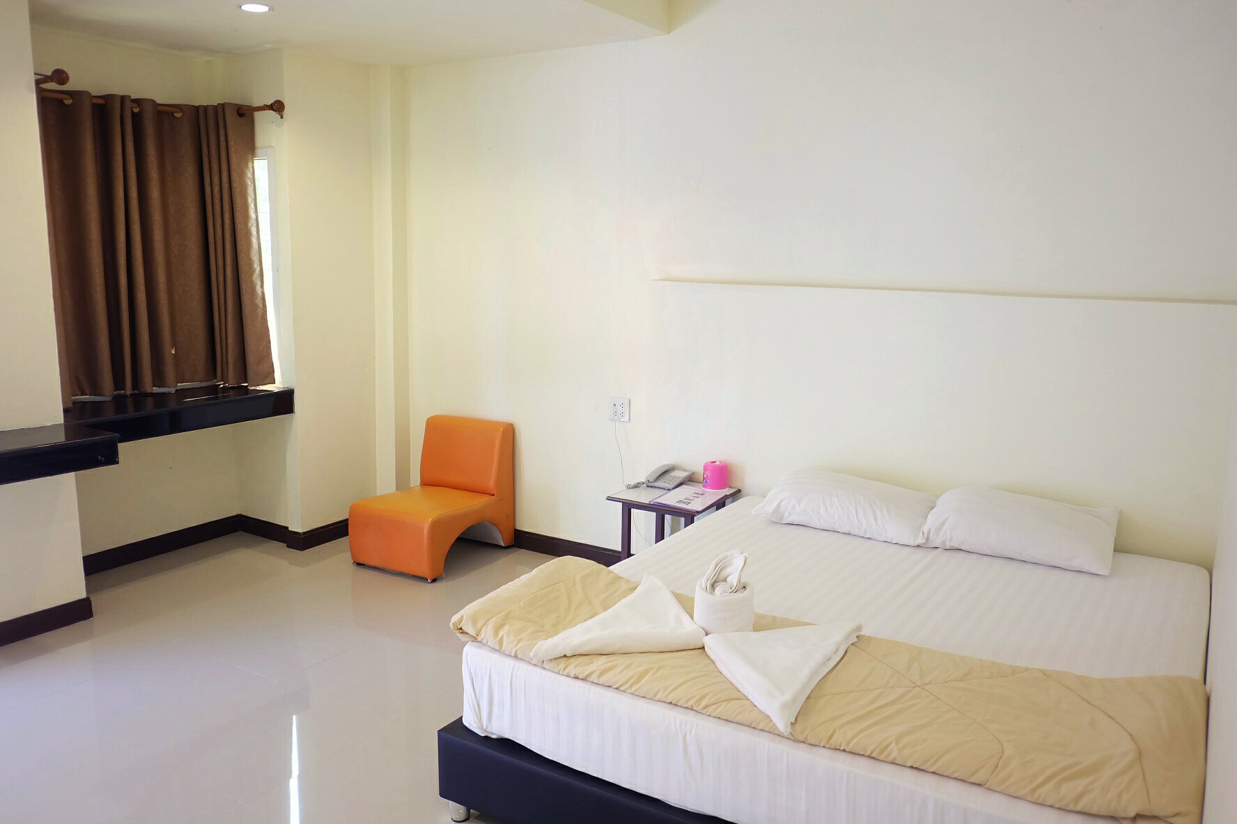 Rak Kun Resort 2,รักกัน รีสอร์ท 2