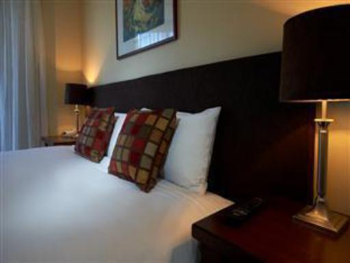 Ballarat Mews Serviced Apartments hotel accepts paypal in Ballarat