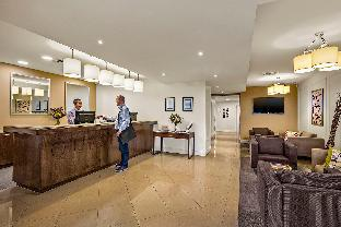 Best guest rating in Echuca ➦ Echuca Nirebo Hotel takes PayPal