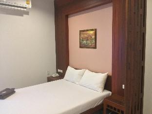 Suanrak Resort Suphan Buri Suphan Buri Thailand