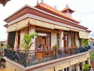 Jl Hanoman gg Anila no 2 Ubud