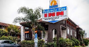 Coupons Redondo Pier Inn