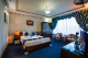 Ханой - Hanoi Dai Duong Hotel 1