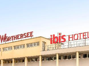 Ibis Woerthersee