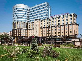 Mercure Voronezh Center