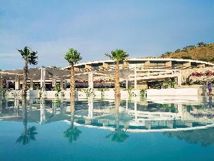 Capovaticano Resort Thalasso & Spa Mgallery