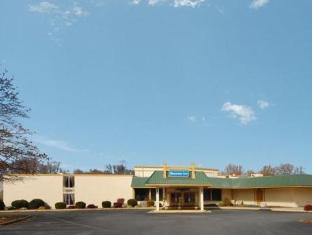 Rodeway Inn PayPal Hotel Martinsburg (WV)