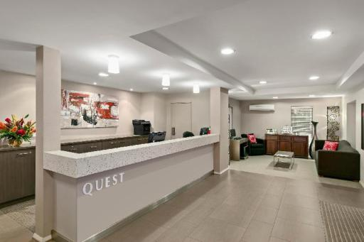 Quest Singleton Serviced Apartments PayPal Hotel Hunter Valley