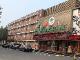 Пекин - GreenTree Inn Beijing Huairou Yingbin Road Express Hotel