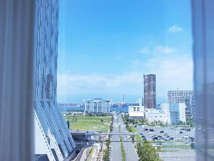 QUINTESSA酒店-大阪湾 image