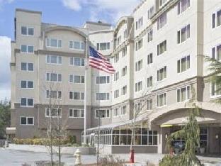 expedia Silver Cloud Hotel - Bellevue Eastgate