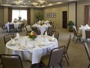 trivago Silver Cloud Hotel - Bellevue Eastgate