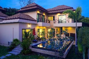 %name Villa Siau ภูเก็ต