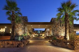 Reviews The Westin Desert Willow Villas Palm Desert