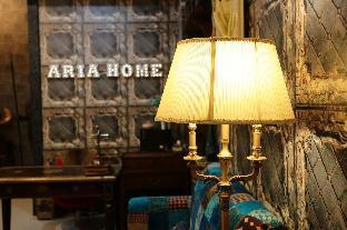 ARIA2 HOME
