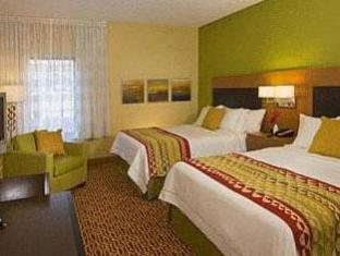 hotels.com Towneplace Suites by Marriott Phoenix Goodyear