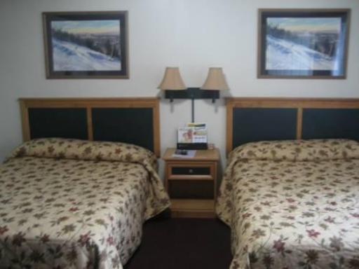 Travelers Inn and Suites South Lake Tahoe hotel accepts paypal in South Lake Tahoe (CA)
