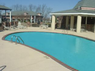 Westgate Tunica Resort PayPal Hotel Robinsonville (MS)