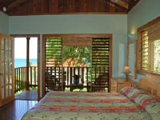 hotels.com Rhodes Resort Jamaica