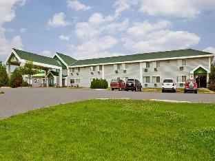 America's Best Value Inn Hotel in ➦ Morton (MN) ➦ accepts PayPal