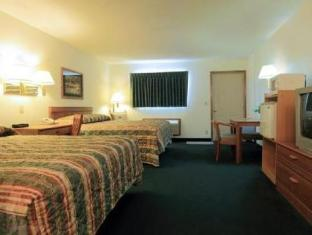 America's Best Value Inn Hotel in ➦ Emmetsburg (IA) ➦ accepts PayPal