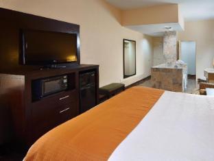 Best Western Plus Houma Inn
