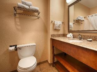 Best Western Plus Schulenburg Inn and Suites