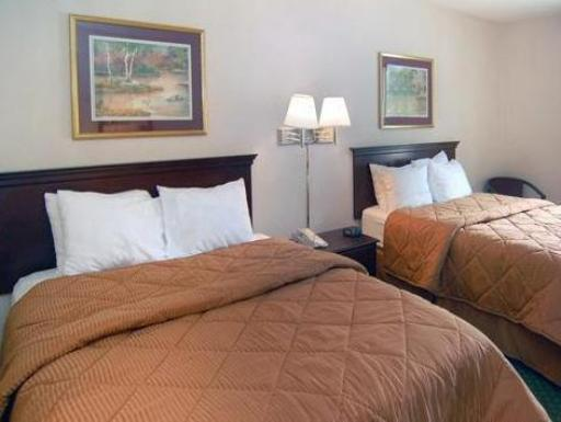 Comfort Inn Gloucester Virginia Images And Reviews Choice Hotels
