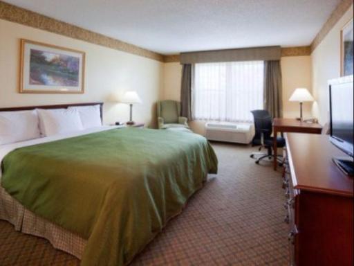 ➦  Carlson Rezidor Hotel Group    (Minnesota) customer rating