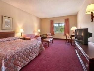 Best PayPal Hotel in ➦ Raphine (VA):