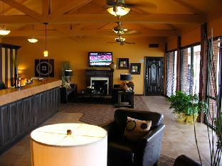 Best Guest Rating In Newport Ar Takes Paypal