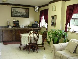 Luxury Inn & Suites Forrest City PayPal Hotel Forrest City (AR)