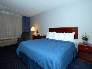 Best PayPal Hotel in ➦ Newark (NY):