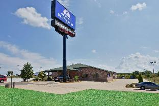 Americas Best Value Inn Ozark Springfield
