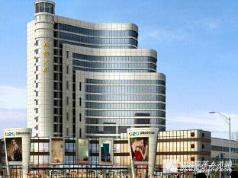 Yueqiao Hotel, Guangzhou