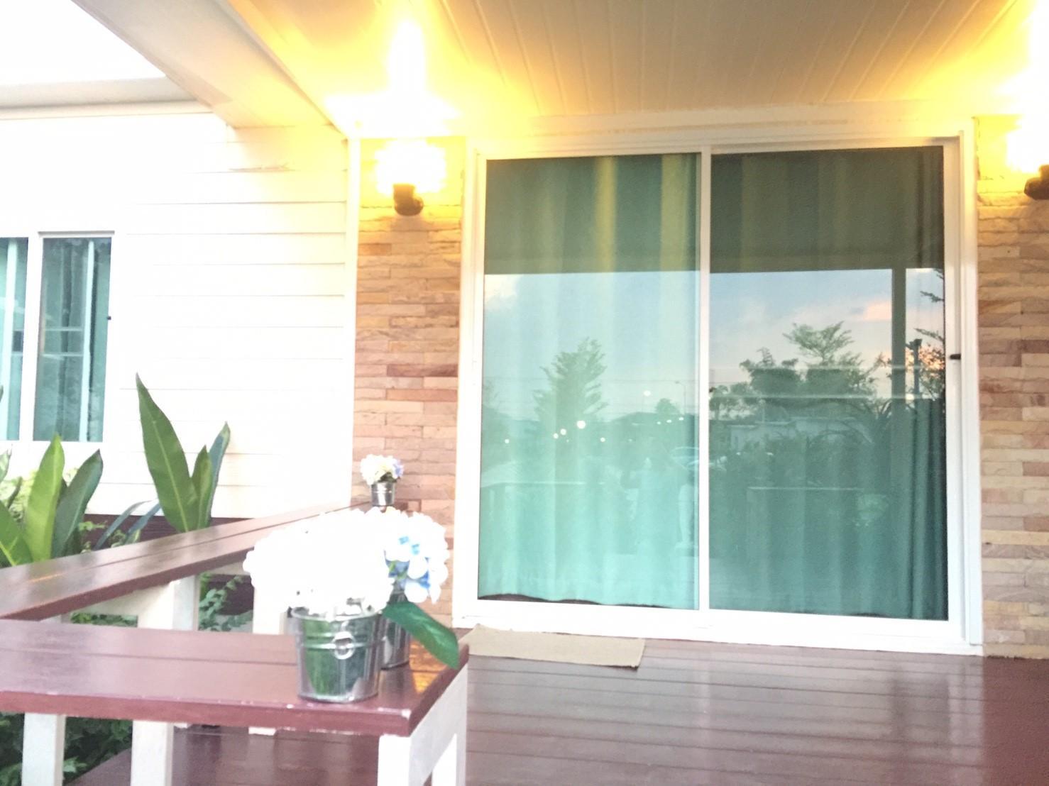 J.J.Resort@Nayok