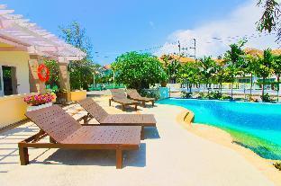 %name Mansion Villas Jomtien Beach พัทยา