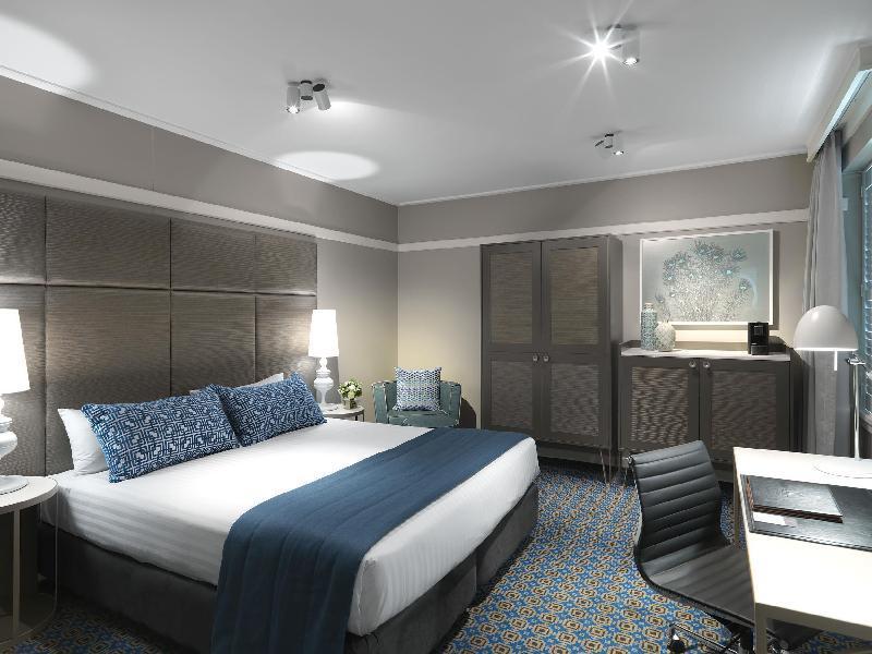 ホテル クラジョン カンベラ