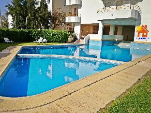 Alvor Apartment Studio - Amoreira Mar