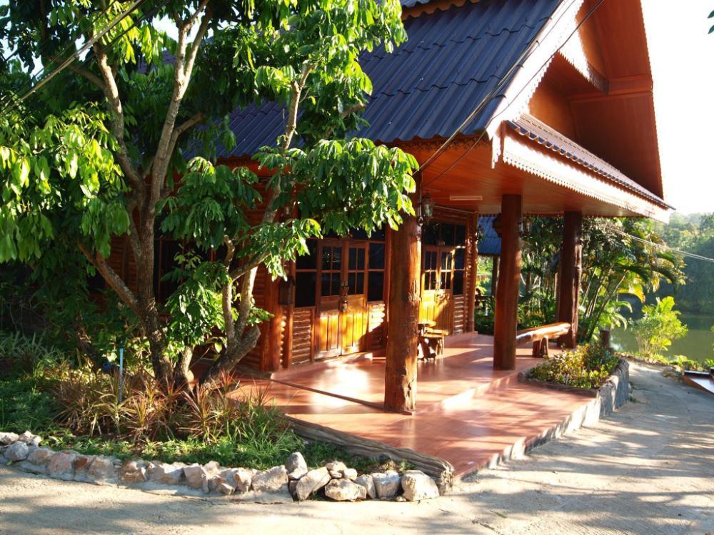 Rim Doi Resort