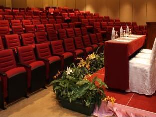 MH Hotel & Residences KL Kuala Lumpur - Conference & Meeting Facilities