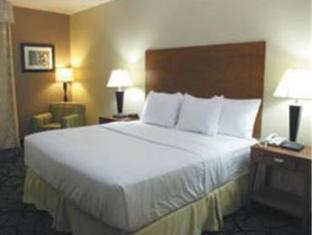 booking.com La Quinta Inn & Suites Forest Hill/ Fort Worth