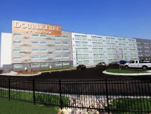 DoubleTree by Hilton Omaha Southwest PayPal Hotel Omaha (NE)