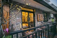 Han Ya Villas Hotel, Hangzhou
